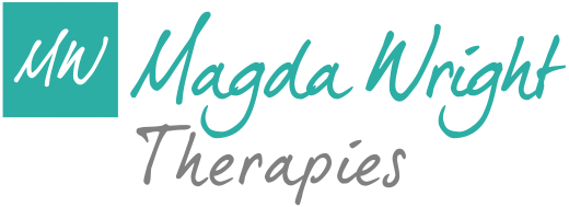 Magda Wright Therapies